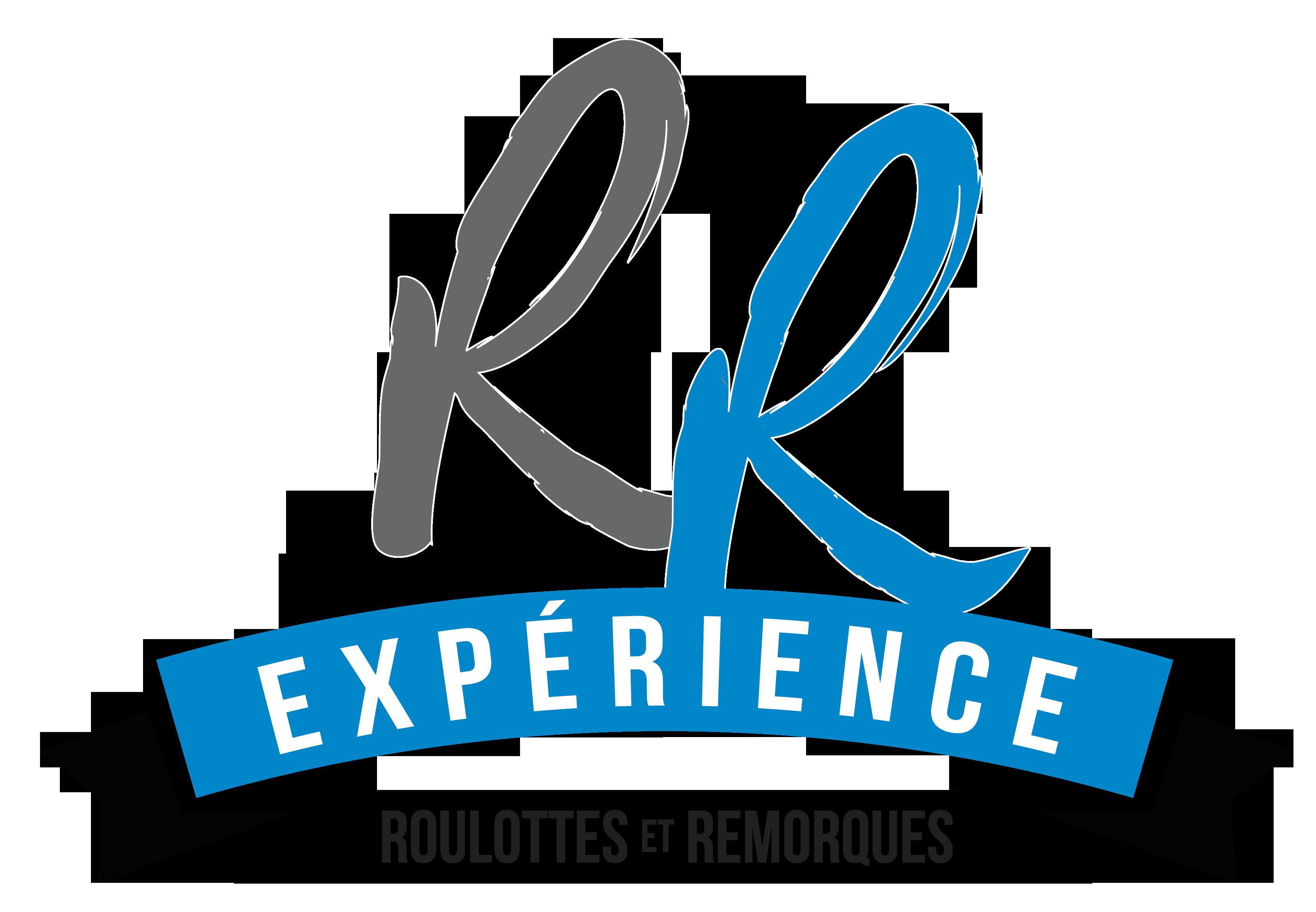 logo_RR_Experience_bleu